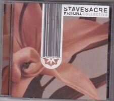 Stavesacre : Collective. (2001). CD Album