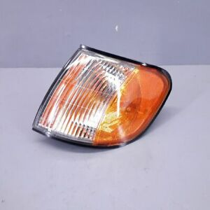 Kia Sportage I (Ja , K00) 98-02 Indicator Light Left 0K08A51050L