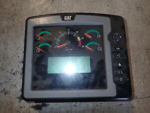 Caterpillar CAT D6T Dozer Crawler ECM Control Group CORE 329-4685 386-1377