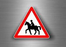 Sticker adesivi adesivo moto auto jdm bomb tuning casco pannello cavallo