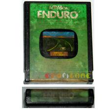 ENDURO Atari Vcs 2600 »»»»» CARTUCCIA