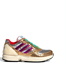 Adidas Women ZX 6000 Sneakers Shoes FY6863 SIZE 4-12