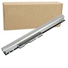 batterie pour HP Pavilion 14 15 Notebook HSTNN-YB5M LA04DF 728460-001