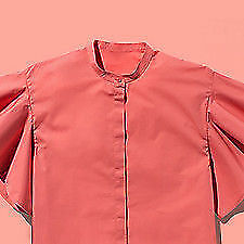 Alice Mccall Women's Tops and Blouses