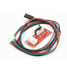5Pcs Mech Endstop Switch For 3D Printer RepRap Makerbot Prusa Mendel Ramps1.4