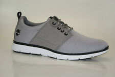 Timberland Killington Oxford Sensorflex Sneaker Men A1HGA