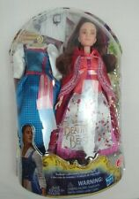 Beauty and the Beast Disney FASHION BELLE DOLL Target EXCLUSIVE