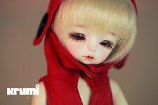 Krumi 1/6 baby DollZone 25cm BOY doll dollfie BJD Yo-sd