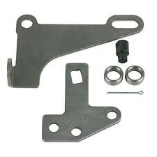 B & M 75498 Bracket & Lever Kit for GM 4L60E 4L65E 4L85E 4L80E Auto Trans