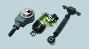 Eibach Pro-Alignment Front Kit for 05-10 Scion tC / for 08-10 Scion xB / for 92-