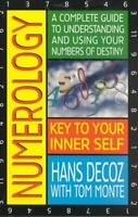 Numerology : Key to Your Inner Self, Paperback by Decoz, Hans, Brand New, Fre...