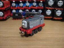 Dennis, Take n Play Along, Thomas & Friends Tank Engine p&p