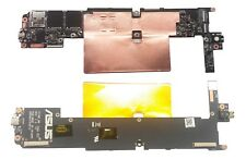 Original Asus ZenPad C 7.0 Z170C P012 Wifi version System Board Motherboard