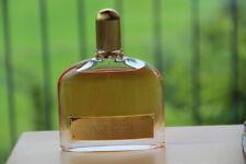 TOM FORD Violet Blonde Eau de Parfum 100ml EDP Vapo Neu