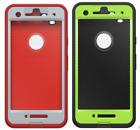 Original LifeProof FRE Series Waterproof Case Cover for Google Pixel 2 *