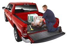 """Truck Bed Mat-78.0"""" Bed, Fleetside Bedrug BMC99SBS"""