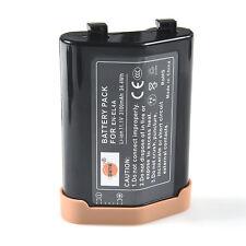 DSTE EN-EL4A ENEL4A Digital Battery For Nikon D-SLR D3x D3 D2Xs D2X Camera New