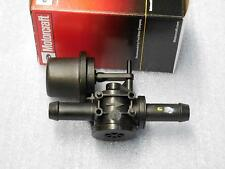 Ford Expedition Lincoln Navigator Heater Control Valve New OEM Motorcraft YG368