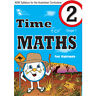 Time for Maths 2 - NSW syllabus and Australian curriculum guidelines