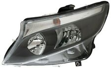 Hella Left Headlamp Mercedes-Benz Vito W447 A4479067900