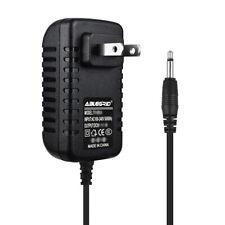 ABLEGRID New AC//DC Adapter for Samsung Bixolon SLP-D220 SLPD220 Direct Thermal Barcode Label Printer SLP-D220D SLP-D220E SLP-D220G SLP-D220DG SLP-D220EG SLP-D220DEG Power Supply