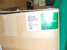 Genuine Lexmark 40X8086 550-Sheet Tray insert MS310 MS410 MS312 MX310 Open Box