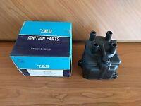 Distributor Cap for Honda ED4 CRX ED9 Civic Rover 200 - D16 30102-PM5-A02