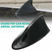 Aleta de tiburón antena de Radio para BMW/Honda/Toyota/Hyundai/VW /Kia/Nissan