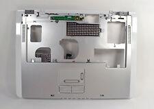 Genuine OEM DELL Inspiron 6000 Palmrest Keyboard Bezel Mouse CC010 G5602 Media C