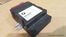 BMW FUEL PUMP CONTROL MODULE 051240753 7169960 55892110 oem c65