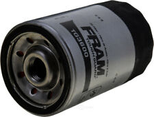 Engine Oil Filter-Tough Guard Fram Tg3600(Fits: Lynx)
