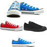 Converse Chuck Taylor All Star seasonal, running shoes for women.