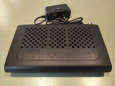 Silicondust HDHR3-CC HDHomerun Prime TV Tuner - Used - Working