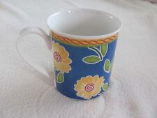 Villeroy & Boch Twist -Clea - Mug(s) - 8 Avail - Ship 9.99 - Any Quantity