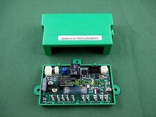 Dinosaur Electronics 385041501 Dometic Refrigerator PC Control Circuit Board