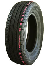 New Tyres Brisbane 195/65 15 Goodride Free Fitting & Balancing