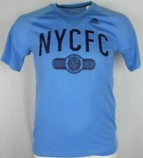 23ab67833fca6 New York City FC MLS Shirts for sale
