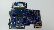 BRAND NEW HP DSC R5M330 2GB i5-6200U Mainboard - No: 827689-001