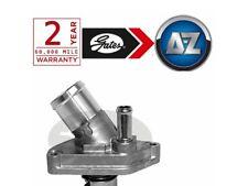 DAYCO Thermostat For Nissan 350Z 3.5L VQ35DE VQ35HR VQ40DE