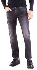 Diesel Men`s Jeans Size 32 WAYKEE W32 L30 Regular-Straight