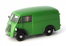 Autocult atc08006-morris j type green-britain - 1949 1/43