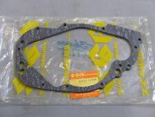 Suzuki GT125 GT185 GT 125 GT 185 All Clutch Cover gasket 11482-36000  NOS NEW