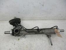 Lenkgetriebe PEUGEOT 307 SW (3H) 2.0 HDI 135