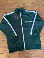 Palm Angels Tracksuit