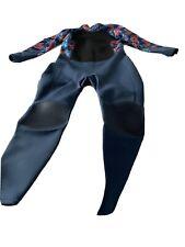 Ladies Wetsuit Size 22