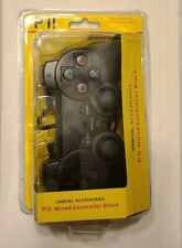 New ps2 Controller DualShock Gamepad
