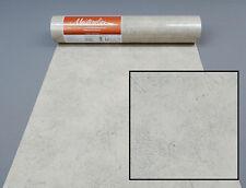Papel de Pared Pintado 96005-4 As Creation Estructura Marrón Beige Liso 960054