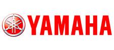NEW NOS Yamaha Drive Shaft Circlip Outer Kodiak YAMAHA PART# 93440-20088
