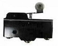Switch-Micro Short Arm Nylon Roller