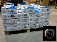 ER70S-6 .035 MIG Welding Wire 44 lb Spools Blue Demon Full Pallet Free Shipping